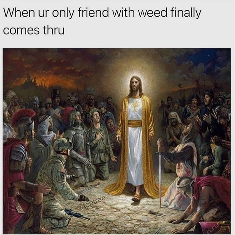 #weed #cannabis #weedstagram #marijuana #weedporn #ganja #cannabiscommunity #dank #maryjane #kush #highsociety #smokeweedeveryday #dabs #hightimes #highlife #cannabisculture #dankmemes #joint #stonernation420 #sativa #weedsociety #blunt #pothead #pot #gethigh #stonerlife #cannabiscup #weedlife #weednation #weedhumor via @weedywoods#420Problems,