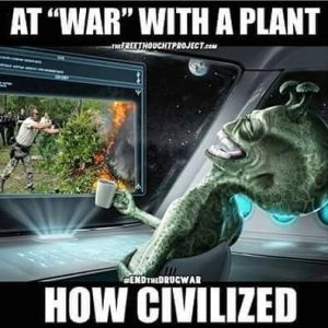 👽 #weedhumor #weedhumor420 #weedmemes #420memes #dankmeme #dankmemes #kushmemes #memesweed #pnwstoners #weed #cannabis #marijuana #kush #ganja #stonernation #hightimes #alwayshigh #highlife #stayhigh #cannabiscommunity #weedsociety #wakenbake #420life #pothead #potheadsociety #420 #710 via @cannaddict420#420Problems, #420funnies, #420memes, #marijuanafunnies, #420life, #cannabiscommunity, #ganja, #highlife, #maryjane #seshlife, #smokeweed, #smokeweedeveryday, #stonernation, #weeddaily, #weedlife, #weedmeme, #weedmemes, #weedporn, #weedstagram, 420