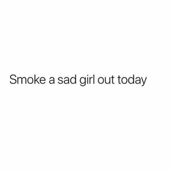 Even bad bitches gotta have a pick me up now and then 🙄💚 • • • • ❗Don't forget to follow @thiccc_betch & @_supercoven_ ❗ • • • • #backwoods #backwoodsonly #backwoodsbarbie #backwoodsgang #420 #420girls #420memes #420life #blunts #bluntsmoke #dabs #marijuana #blazed #blazedoutlondon #blazedbabes #weedporn #weed #weedmemes #weed🍁 #weedman #weedgirls #420gang #stoned #stonedtothebone #stonedsociety #stonedaf #stonedlife via @thiccc_betch#420Problems, #420funnies, #420memes, #marijuanafunnies