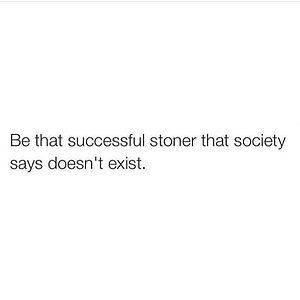 💯 #weedhumor #babajikagyaan #babjiforpresident #stonerquotes #motivation #babaji via @gyaanbabajika#420Problems, #420funnies, #420memes, #marijuanafunnies, #420life, #cannabiscommunity, #ganja, #highlife, #maryjane #seshlife, #smokeweed, #smokeweedeveryday, #stonernation, #weeddaily, #weedlife, #weedmeme, #weedmemes, #weedporn, #weedstagram, 420