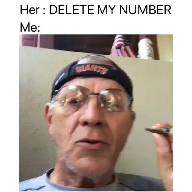First off, you weren't saved. I'll delete this text message thread tho. 😂😂💯💯😉👍🏽⛽⛽💨💨 #goodafternoon #happysaturday #lmao #lmfao #funny #funnyvideos #memes #funnymemes #laugh #weedstagram #weedsociety #420 #cannabiscommunity #highsociety #weedvideos #weedmemes #weedhumor #dankmemes #highcomedy via @hollywood_tha_god#420Problems,