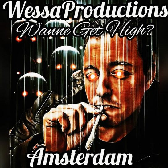 #wessaproductions . . @prilaga #weedphotography #weedgram #weeds #loveweed #weedwomen #weedmemes #weedmaps #weeding #weedingday #weed #weedlove #weedpics #weed420feed #weedculture #prilaga #weedlife #weedfeed #weedart #weedsociety #weed🍁 #yorkshireweed #weedlover #weedgirls #weedporn #weedhead #weednation #weedhumor #smokingweed via @wessaproductions#420Problems,