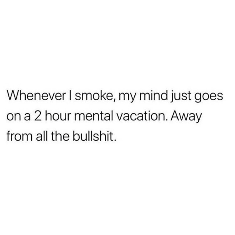 via @blunt.ass.memes#420Problems, #420funnies, #420memes, #marijuanafunnies, #420life, #cannabiscommunity, #ganja, #highlife, #maryjane #seshlife, #smokeweed, #smokeweedeveryday, #stonernation, #weeddaily, #weedlife, #weedmeme, #weedmemes, #weedporn, #weedstagram, 420