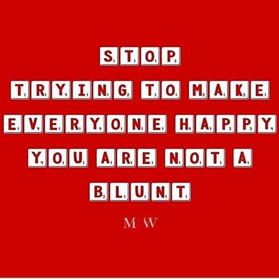 Words of encouragement 😂😂😂#420Problems #sneekysnacks #mommylovesweed #womengrow #womenincannabis #weedmemes #weedhumor #funnyweedmemes #humor #smokeweedeveryday #sundayfunday via @sneekysnacks