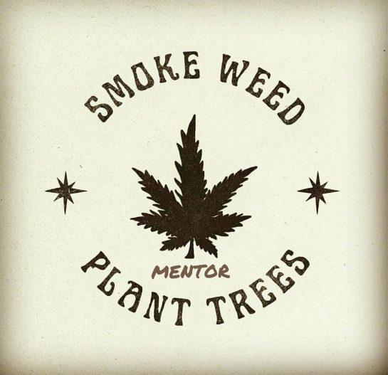 . @prilaga #weedmeme #prilaga #weedstar #weedtime #weedlifestyle #weedingdress #weedstayhiigh #weedgirl #weedingtime #weedpics #weed…