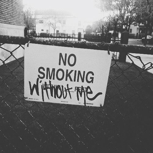 I second that! • • • Follow @weedattention Follow @weedattention Follow @weedattention • •…