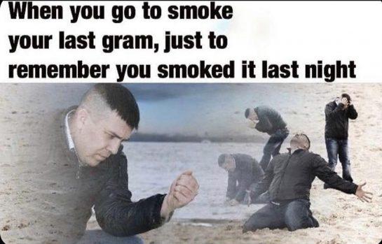 The painful truth, @weedboy____420 Memes 24/7 Hit And Follow! #highlife #stonedsociety #stonersociety #dailyhighclub #kushandwizdom…