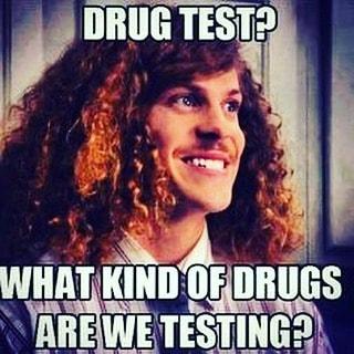 Comment and tag your friends!! #weedporn #weed #weedmemes #weedgirls #weedhumor #weed #weeds #weedlife #weedpics…