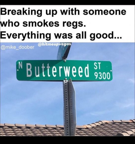 Follow @hitmeupvegas for more – – – – – #420 #420meme #cannabismeme #weedmeme #meme…