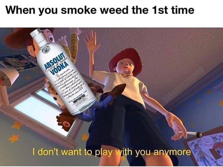 Tag a Stoner #weedhappyy420 #stunnatv