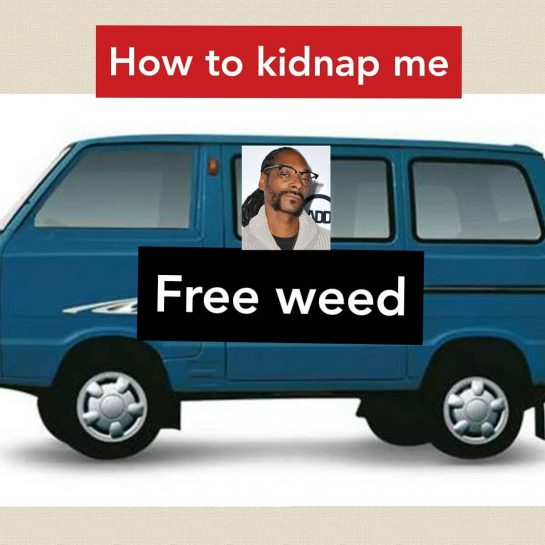 Nigga u coming?? , , , , , #weed #vaping #meme #snoopdogg #snoopdoggmeme #weedmeme…
