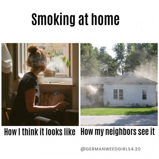 It really be like that sometimes. #weed #meme #weedmeme #weedgirls #cannabis #funny #onlystoners #loud…