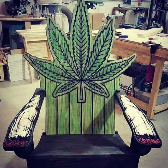 . . . . . . . #weed #weedsociety #weedsex #weedgirl #weedpics #weeding…