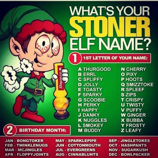 NUGGLES HASHPANTS 🤣🤣🤣 #christmas #christmasweed #christmasganja #merrychristmas #stonerchristmas #merryjuana #merryjuanachristmas #merryjuanaxmas #weedjoints #weedmeme #weedmemes…