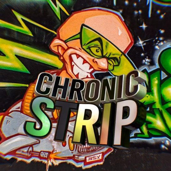 The domain name is for sale 🤗. #chronic #thechronic #comicstrip #comicstrips #comics #comicbook #comicbooks…