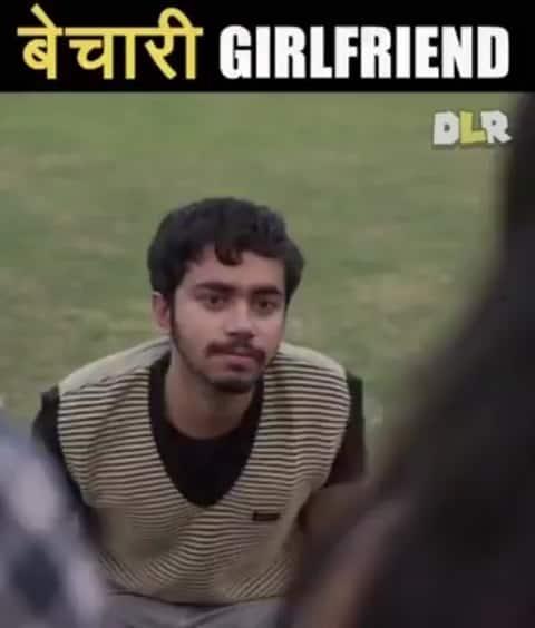 #instamemes #memesdaily #memes #movies #piada #high #stoned #desimemes #desi #weedmeme #meme #memegram #funnystory #indian…
