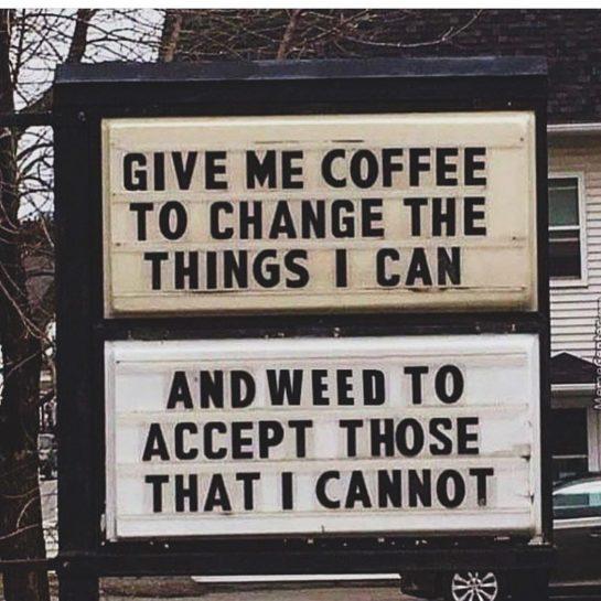Amen #grassachusetts #420 #cannamoms #weedmeme