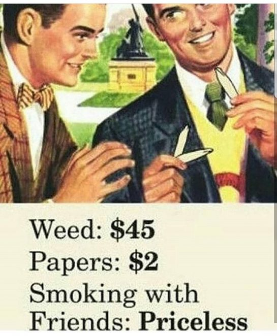 I can't read Follow @ Follow @ For more weed memes • • •…