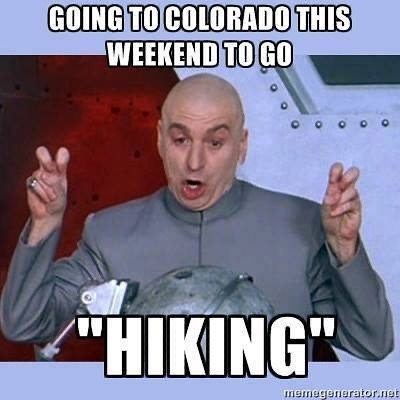 Comment if your from Colorado!🤟 – – – – #CannaCulture #GrowSociety #Cannabis #Marijuana #Weed…