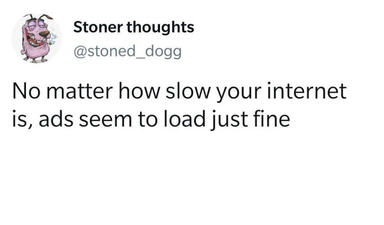 Fourth slide too accurate . Follow @stoned_dogg Follow @stoned_dogg . . #stonersociety #highasshit #stonerfam…