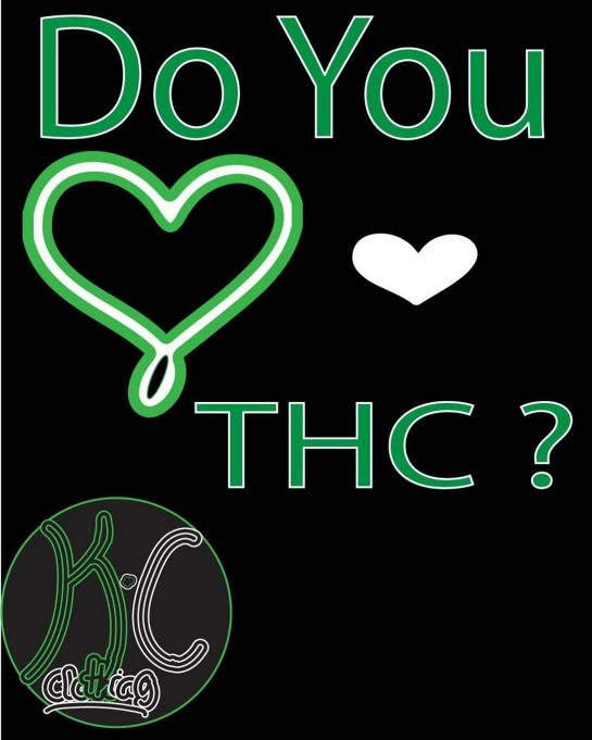 If you love THC show it with a like ! ⠀ -⠀ -⠀ -⠀…