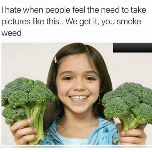 #lmfao #facts #fatbig #whatdisneyprincessareyou #weed #canabiscommunity #followforfollowback #likeforlike #brocolli #healthylifestyle #lmaooo #weedmeme #fucktrump