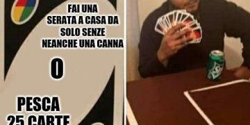 Buon weekens stoners!! ️ × × × #erbalibera #Legalize #Legalizzala #LegalizeCannabis #fattanzainabbondanza #fattanza #erbameme…