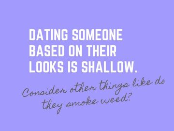 Do you smoke with your partner? 🥰