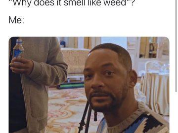 Lmao🧐 #stonermeme #weedmeme #weed #stonernation #420meme