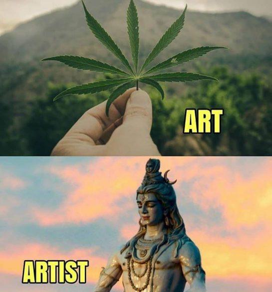 #weedmemes #weedmemesdaily #weedmeme #kushlove #weedstagram420 #smokeweedeveryday #stonerhumor #stoned #stonedthoughts #fried #weedcommunity #stonermemes #420memes #dankstagram…
