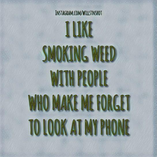 @… #weed #cannabis #weedporn #weedmeme #weedquotes #stoner #highlife