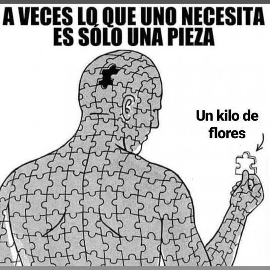 #lapalida #weedmeme #weedstagram420 #memes #snoop #dog #420 #420life #cannabiscommunity #nomaspresosporplantar #cannabisphotography #uruguay #culturacannabica #thc…