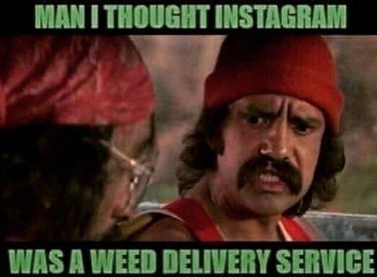 Follow @ganjalove • • #weedporn #weed #weedmemes #weedstagram420 #ganjalove #ganjalovers #marijuana #cannabiscommunity #cannabis #cannabisculture…
