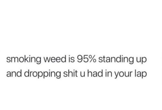 Sounds accurate lol 🤭 . . . . #cannabis #420 #marijuana #maryjane #weedstagram420 #420…