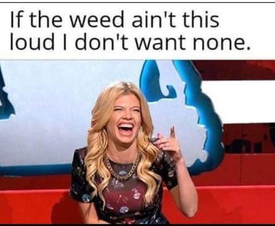 Keep it pal . . . . . . #Weed #weedwomen #weedcommunity #weedmeme #weedsmoker…