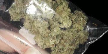 Llico . . . . #missmarihuana #weedgirls420 #weedgirls #humo #smoke #marihuana #verde #flor #happiness…