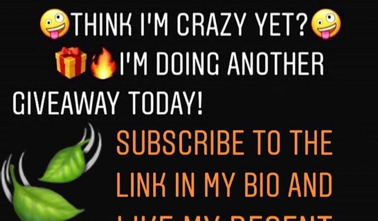 ‼️‼️‼️‼️‼️‼️‼️‼️‼️‼️‼️‼️subscribe for me . . . . . . #weedporn #weed #weedmemes #weedgirls #weedhumor…