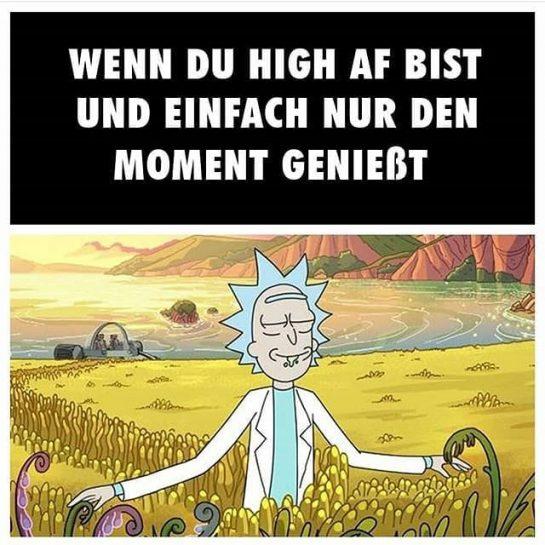 #weed #weedmeme #weedmemes #weedmemes420 #weedmemes420 #weedmemeseveryday #420 #420daily #420everyday #420time #420meme #memes #meme #funny…