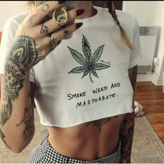 Follow us for more CBD & General Weed Posts from Europe and for the…