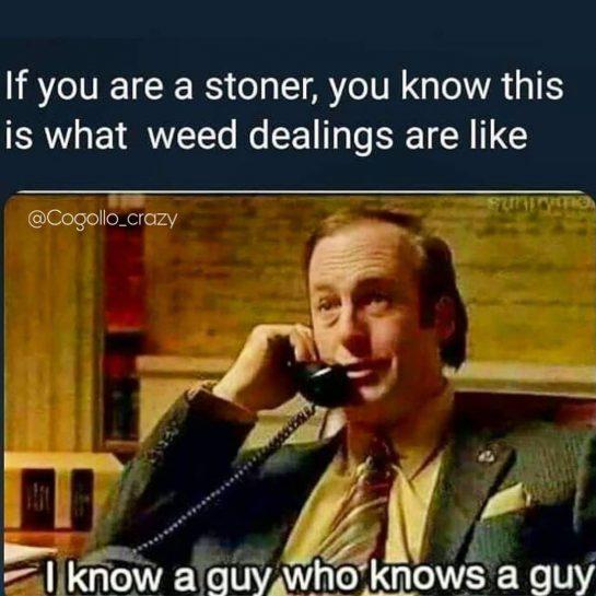 #weed #weedlife #weedporn #weed #weedmemes #weedstagram420 #weedsociety #weedmeme #weedmemesdaily #marihuanalegal #marihuanafotos #tiocogollo #weedlife #420…