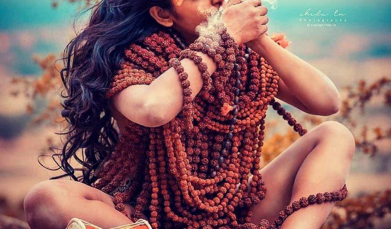 Bam Bam bhole @marijuana_storiess follow #weedpics #weedvideos #weed #drinking #weedhumor #shiva #smoking #high #art…
