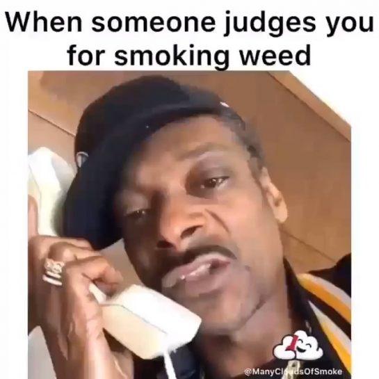 You said what? #weedmeme #weedmemes #weedlife #weedlifestyle #highlife #wakeandbake #spliff #zoot #maryjane #smokethatshit #smokethefinest…