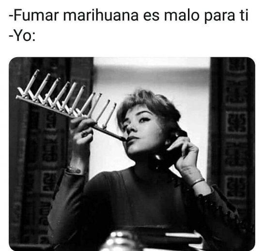 Nosotres 🤭 . #lapalida #weedmeme #weedstagram420 #memes #snoop #dog #420 #420life #cannabiscommunity #nomaspresosporplantar #cannabisphotography…
