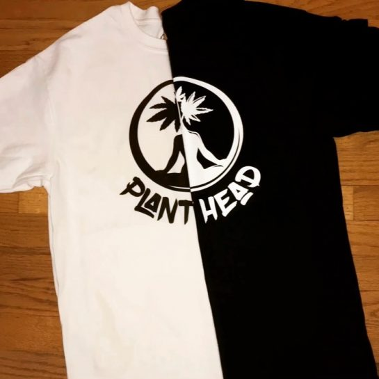 Link in bio . . . #tshirt #tshirts #weedporn #instaweed #weedmeme #weed #weedlife #menswear…