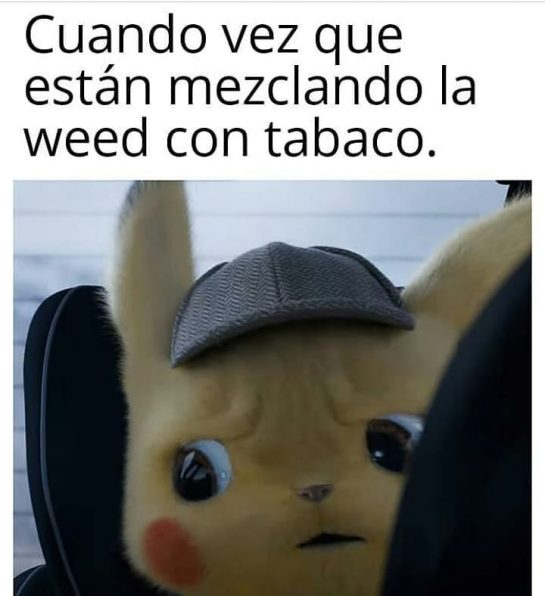 Que caraj. . . . . . . . . . #420 #420girls #420life…