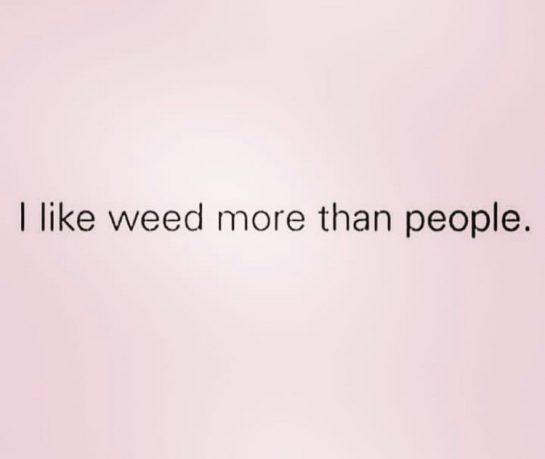 Treats you . . . . . . #Weed #weedwomen #weedcommunity #weedmeme #weedsmoker #weedhumour…