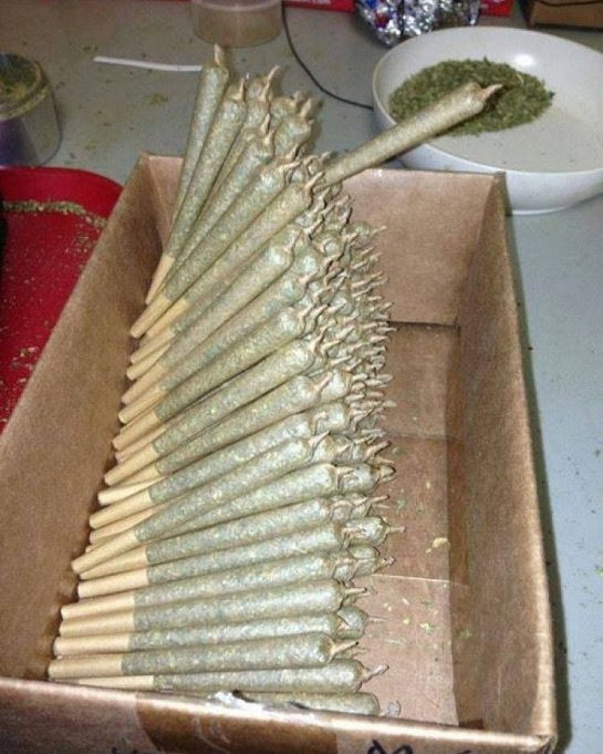 U want one?? #box #full #boxfullof #psychedelicart #weedleaf #weed #stoned #ganja #weedgirls #cannabis #stayhigh…