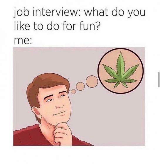 Just about it Tag a friend Follow @ for more! : : : #weedporn…
