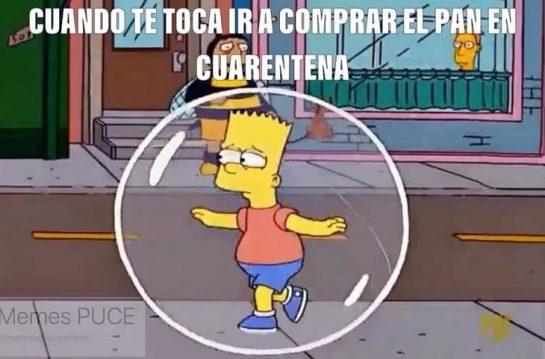 Cuantos así 🤣🤣 . . . . . . #chile #santiago #weed #fumeta #weedporn…