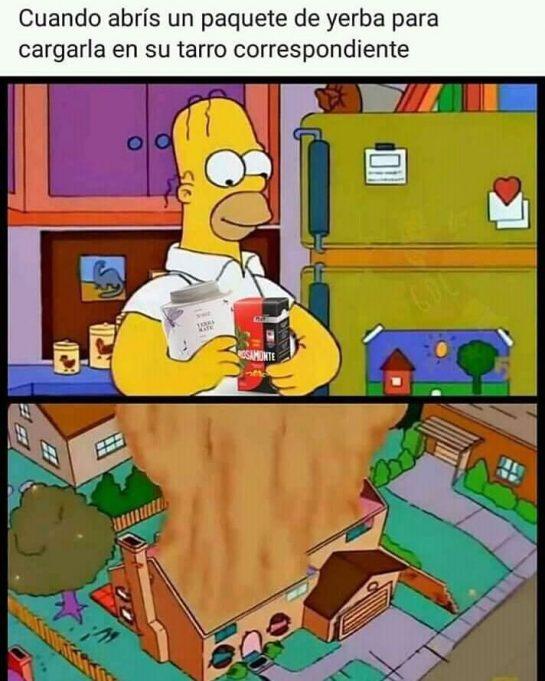 Cuando el dealer le pone weno . . . . . . #chile #santiago…